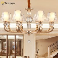 new luxury chandeliers and pending k9 crystal chandelier ...