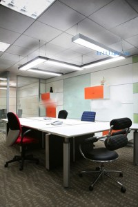 office pendant lamp interior commercial lighting library ...