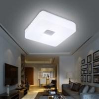 Flush Mount Lighting Living Room - Bestsciaticatreatments.com