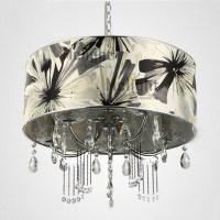 new arrival crystal pendant light / lamp / lighting ...