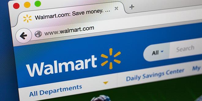 Walmart\u0027s Marc Lore Discusses Retailer\u0027s Online Acquisition Strategy