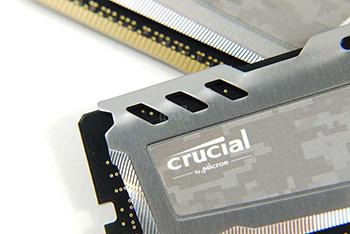 Crucial-Ballistix-Sport-LT-DDR4-2400Mhz-Memory