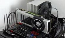 Zotac Nvidia GTX 980 Ti Review