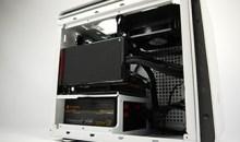 XFX Radeon R9 Fury X Review
