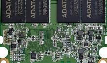 ADATA XPG SX930 Gaming SSD Review
