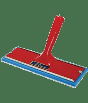Floor Wax Mop Floor Finish Applicator