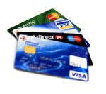 Care Credit Card Payment