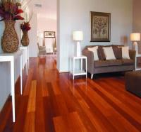Hardwood Flooring Installation: Kempas Hardwood Flooring ...