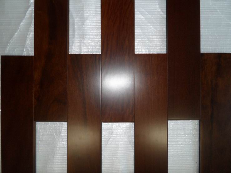 Wooden Flooring Colours ~ Classia.Net For .