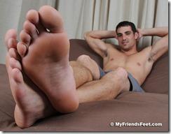 my-friends-feet