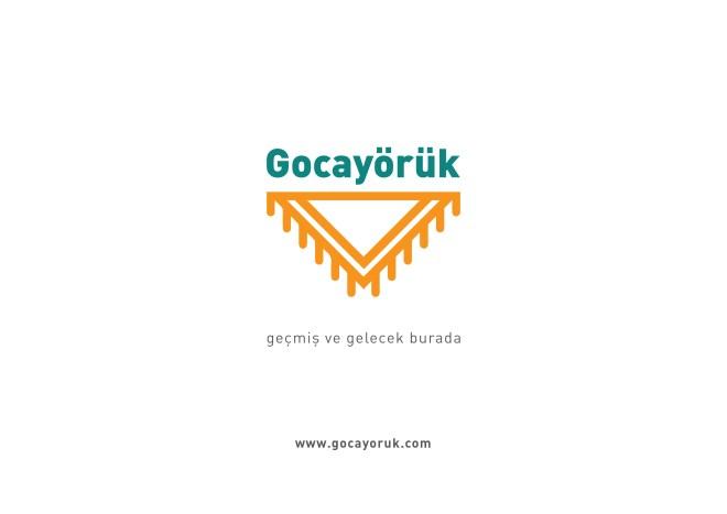 gocayoruk_logo-01