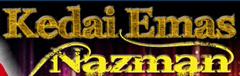 nazman-banner