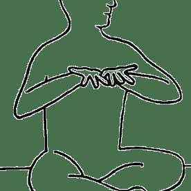 Meditation760422-1