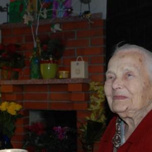 Hilda Linkholm.