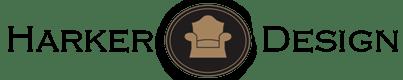 Harker-logo--2016--long--black-wording QUARTER