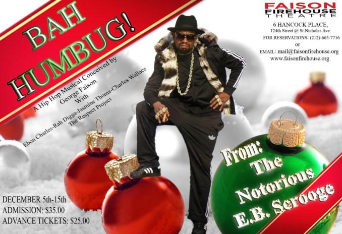 Faison Christmas Poster3 copy