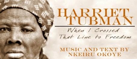 HarrietTubman_Banner_Dec_9