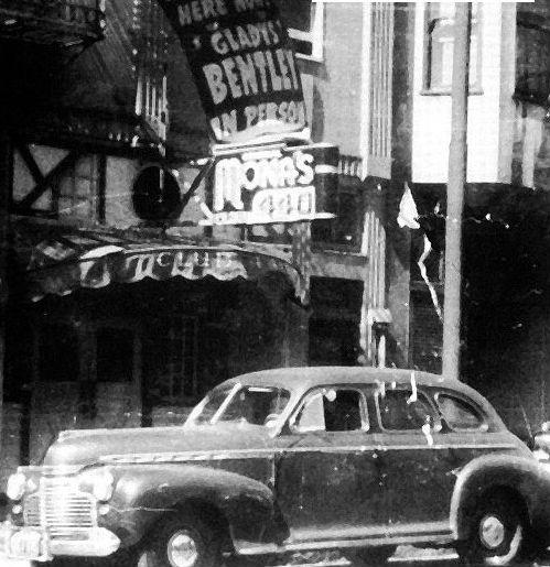 monas1945