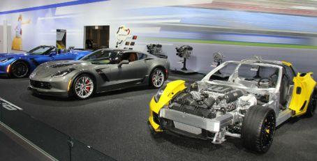 seitu cars2