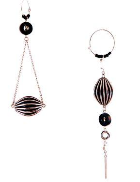 imani jewelry in harlem