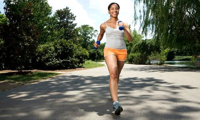 woman-walking-fitness