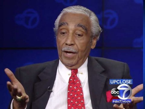 Charlie_Rangel_Makes_Racially-Charged_Remark