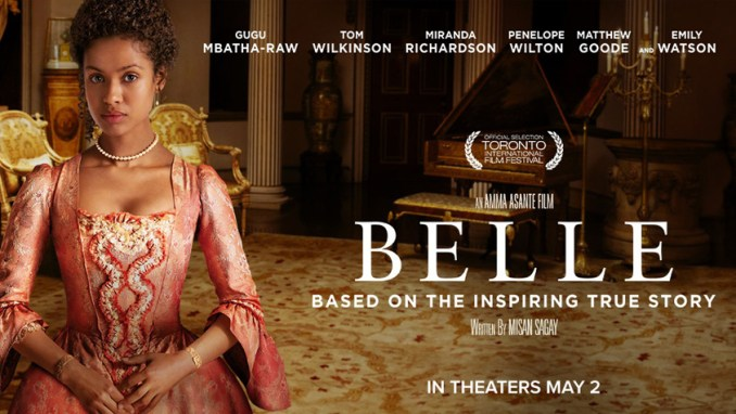 banner-belle-belle_film