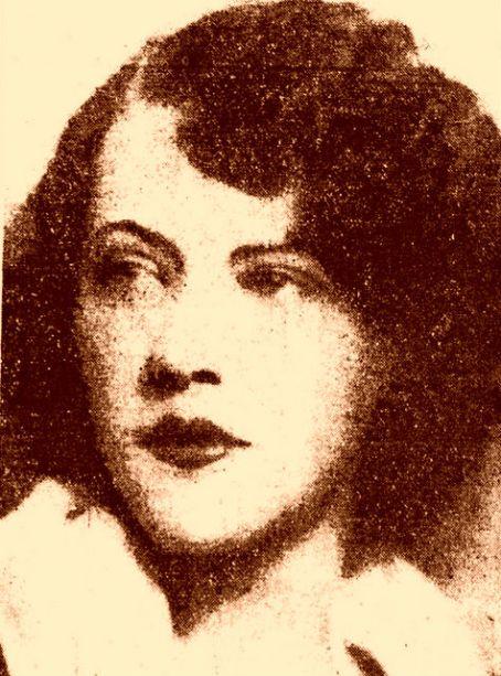 isabel washington