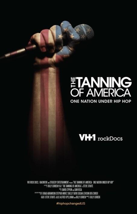 tanning free