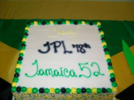 Jamaica 52