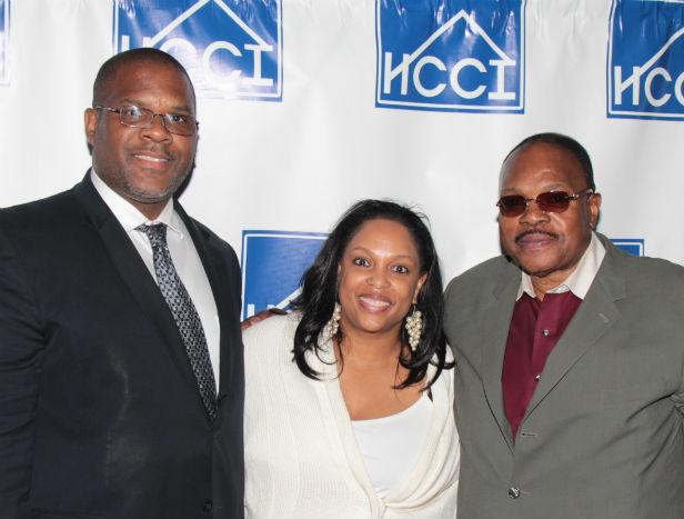 HCCI & Harlemworld