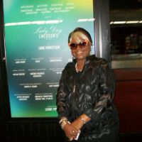 Broadway's Only Black Theater Agent Launches Fur Line At Harlem Week Salute