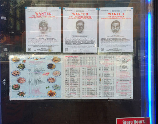 Wanted posters_Courtesy_Dread Scott