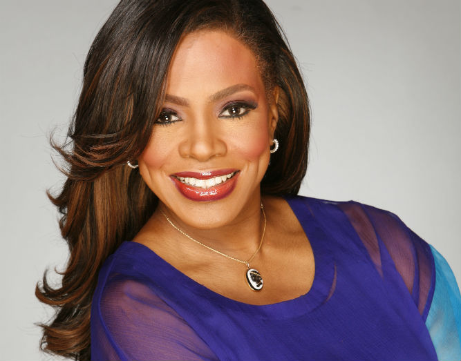 sheryl-lee-ralph-approved-photo-2