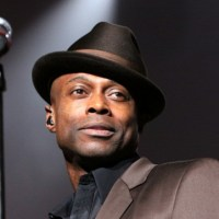 KEM Shines in TV One's 'Interludes Live'