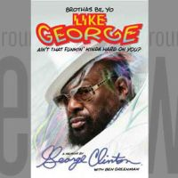 Between the Lines: George Clinton At The Schomburg In Harlem