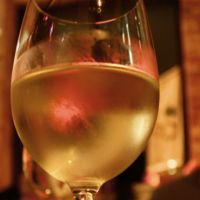 Free Wine Tastings From Reds To Whites In Harlem