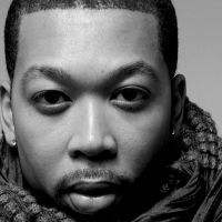 "Harlem's Malachi Rivers New Album ""Love Is All"" (audio)"