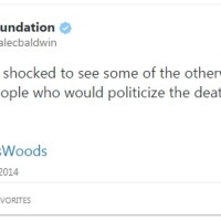 James Woods Rips Harlem's Al Sharpton Over NYPD Officers