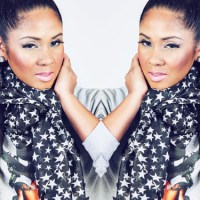 HW Pick: Join Super Bowl Viewing Party Hosted By Angela Yee