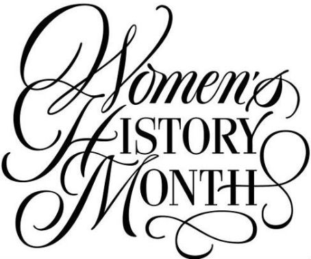 womens_history_month_1_600_450_70_c1_center_center_0_0_1