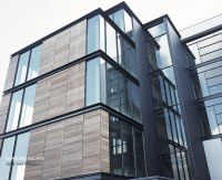 Home :: Harley Facades Limited
