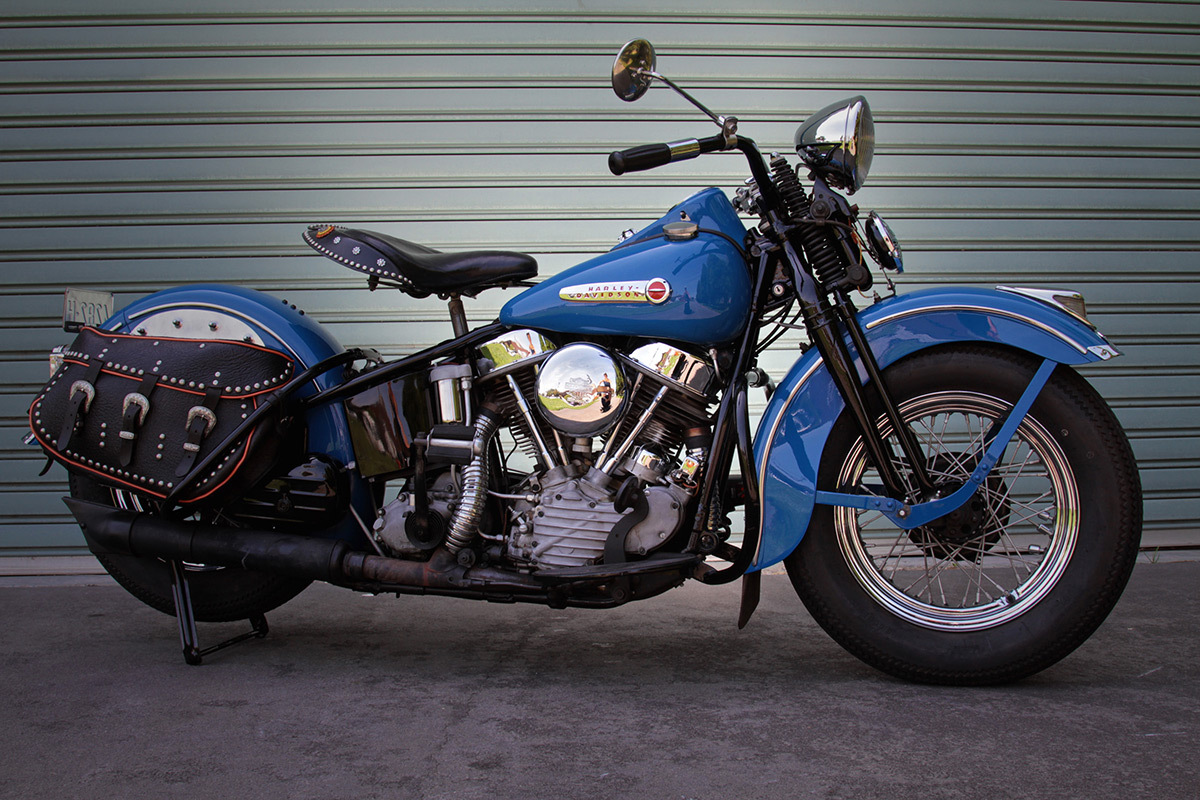 1000 Ideas About Harley Panhead On Pinterest Auto Electrical Wiring Diagram