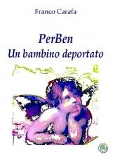 PerBen-Un-bambino-deportato-big-15-662