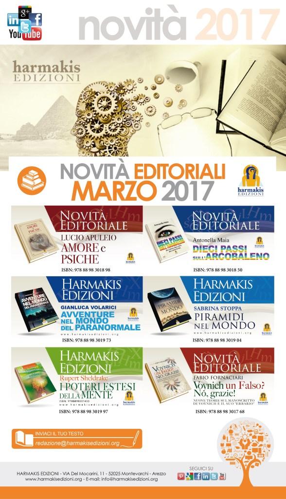 NewsLetter MARZO 2017 HARMAKIS-01