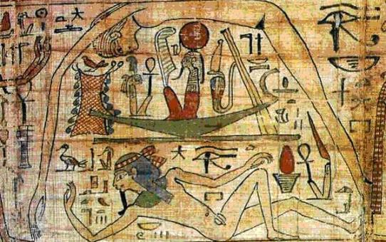 egizi19