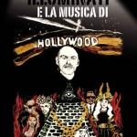 illuminati Hollywood 500