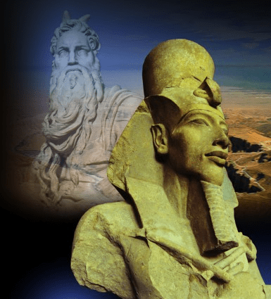 Mosè-ed-Akhenaton-002