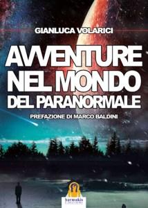 Avv. Mondo Paranormale 500