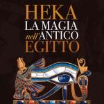 HEKA - MAGIA EGITTO500